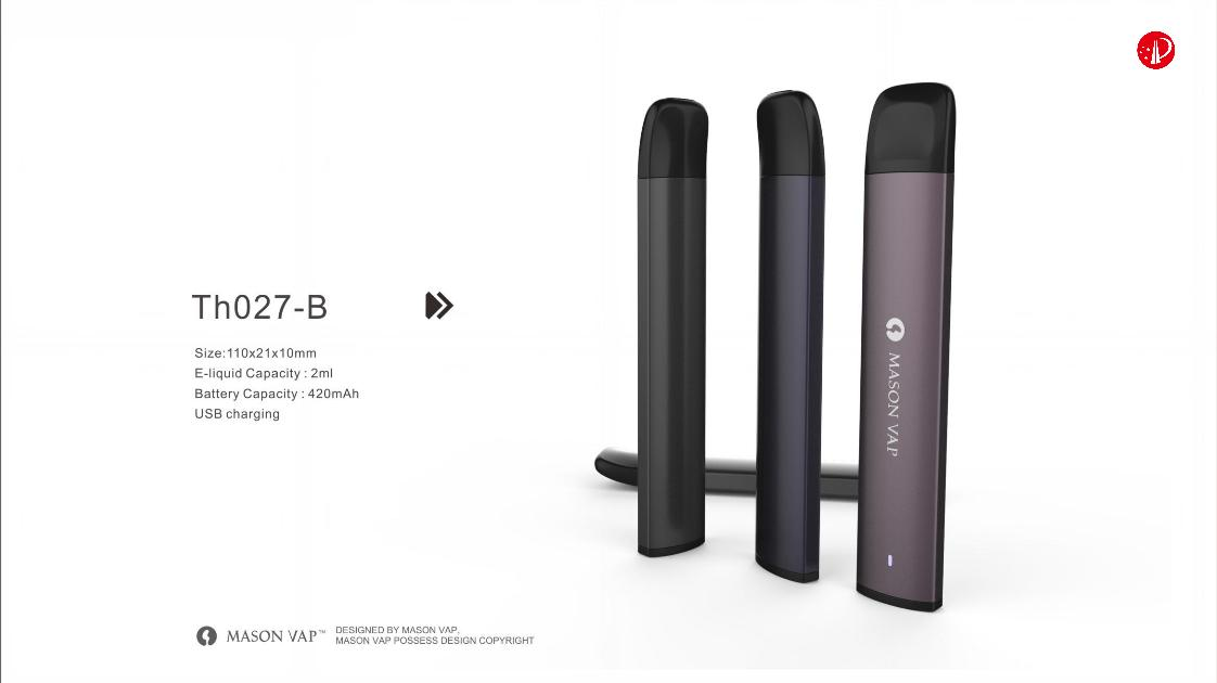 ceramic 4 in 1 pipe Dry Herb Vaporizers