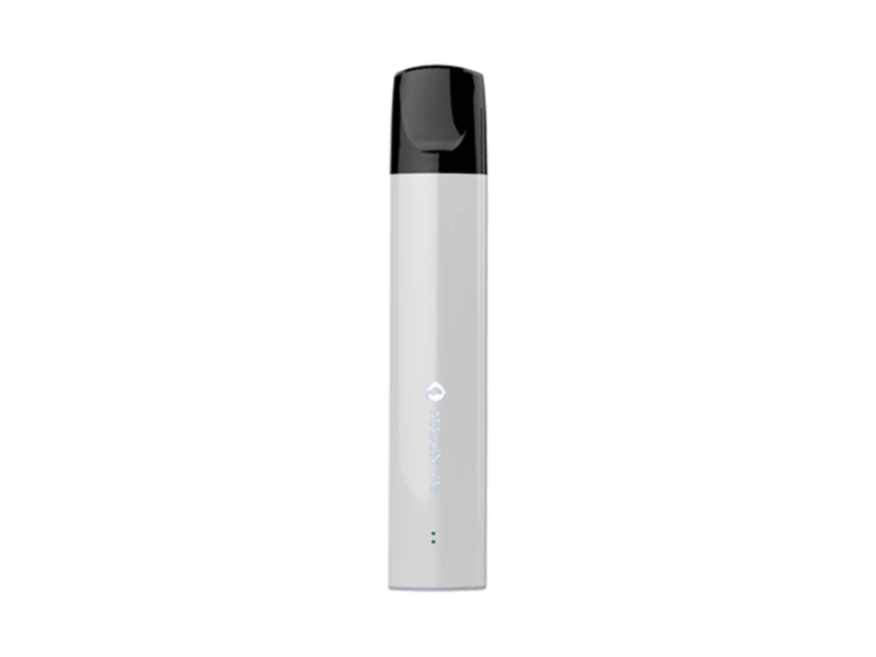 800 puffs Disposable E-cig for cbd for cbd
